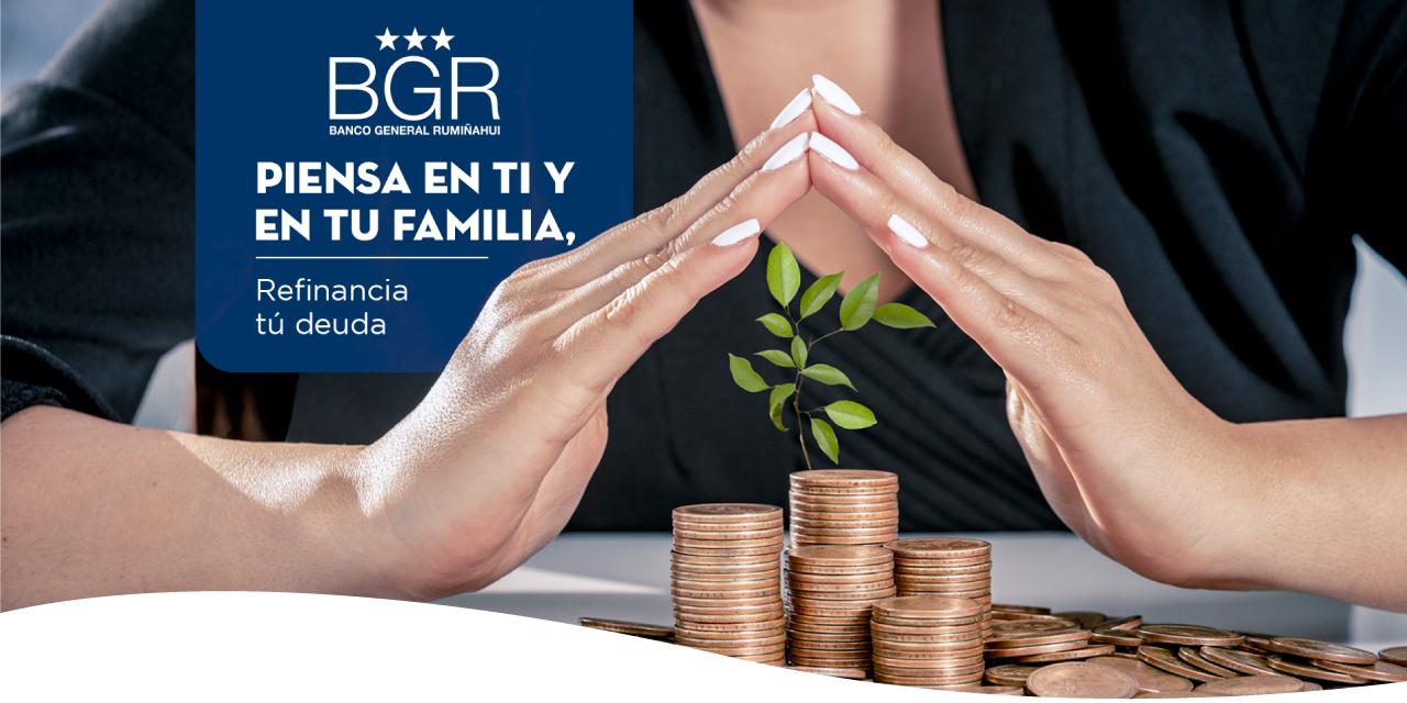 (c) Bgr.com.ec