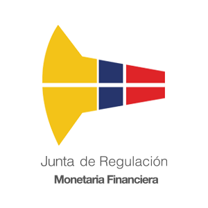 Junta de Política y Regulación Monetaria y Financiera