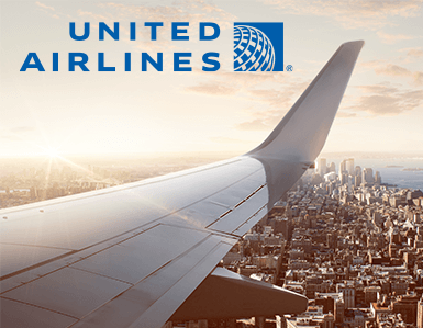 Discount coupons for united airlines